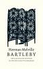 <b>Herman  Melville</b>,De klerk Bartleby