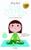 <b>Eline  Snel</b>,Stilzitten als een kikker