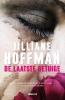 Jilliane Hoffman,De laatste getuige