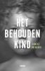 <b>Janneke  Holwarda</b>,Het behouden kind