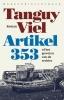 Tanguy  Viel,Artikel 353