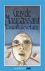 , G. de Maupassant,Fantastische verhalen