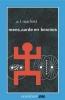 , A. F.  Marfeld,Mens aarde en kosmos