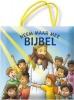 <b>K.  Juhl, T.  Juhl</b>,Neem maar mee Bijbel
