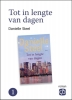 Danielle  Steel,Tot in lengte van dagen (in twee delen)