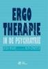 ,Ergotherapie in de psychiatrie