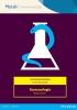 Roger  McFadden,Farmacologie, 2e editie, toegangscode MyLab NL