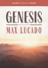 <b>Max  Lucado</b>,Genesis