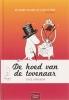 Tove Jansson,De hoed van de tovenaar