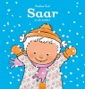 Pauline  Oud ,Saar in de winter