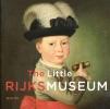,The little Rijksmuseum