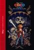 Disney*Pixar,Coco, het verhaal van de film, Disney`s filmbibliotheek, lees en luister