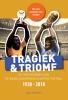 <b>John  Swelsen</b>,Tragiek & Triomf