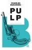 Charles  Bukowski,Pulp