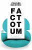 <b>Charles  Bukowski</b>,Factotum