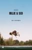 <b>Ivo  Victoria</b>,Billie & Seb