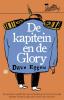 Dave  Eggers,De kapitein en de Glory