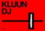 Kluun,DJ DL