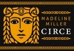 <b>Madeline  Miller</b>,Circe
