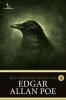 Edgar Allan  Poe,Het complete proza - deel 4