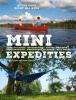 <b>Claar  Talsma, Joanne  Wissink</b>,Mini Expedities