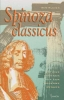 W.N.A. Klever,Spinoza classicus