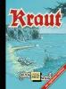 <b>Peter Pontiac</b>,Kraut - goedkope editie