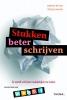 J. de Geus, N.  Loomans,Stukken beter schrijven