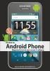 Joris de Sutter,Ontdek de Android Phone, 4e editie