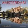 Frans  Lemmens,Amsterdam