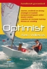 A. Williams,Optimist Handboek Gevorderd
