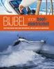 Andy  Johnson,Bijbel voor boot elektriciteit