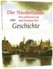 P.J.A.N.  Rietbergen,Die geschichte der Niederlande