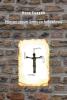 <b>Henk  Egbers</b>,Priester tussen kruis en hakenkruis