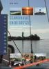 <b>Rene  Vleut</b>,Scandinavi? en de Oostzee