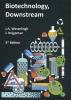 J.A.  Wesselingh, J.  Krijgsman,Biotechnology, Downstream