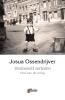 Josua  Ossendrijver,Verdoezeld verleden