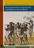 ,New perspectives on slavery and colonialism in the Caribbean