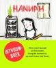 Renske  Gerstel,Hannah