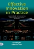 J.  Slagter, J.P.S.  Piest,Effective innovation in practice ¿ opportunities for hands-on learning