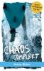 Jeany  Bijloo,Chaos Compleet
