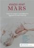 <b>Angela  Crott, Martin van Creveld, Lionel  Tiger, Robert  Lemm</b>,Essays over Mars