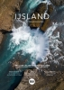 Marlou Jacobs, Godfried van Loo,IJsland reisgids magazine