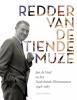 <b>André  Stufkens</b>,Redder van de tiende muze