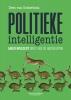 Dees van Oosterhout,Politieke intelligentie
