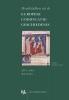 J.H.A.  Lokin, W.J.  Zwalve,Hoofdstukken uit de Europese codificatiegeschiedenis