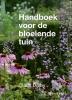 Claus  Dalby,Handboek voor de bloeiende tuin