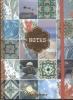 Happinez ,Happinez - Indian Summer notebook (multibeeld)