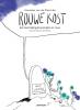 <b>Hanneke van de Plassche</b>,Rouwe kost