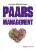 <b>Lou  Van Beirendonck</b>,Paars management (POD)